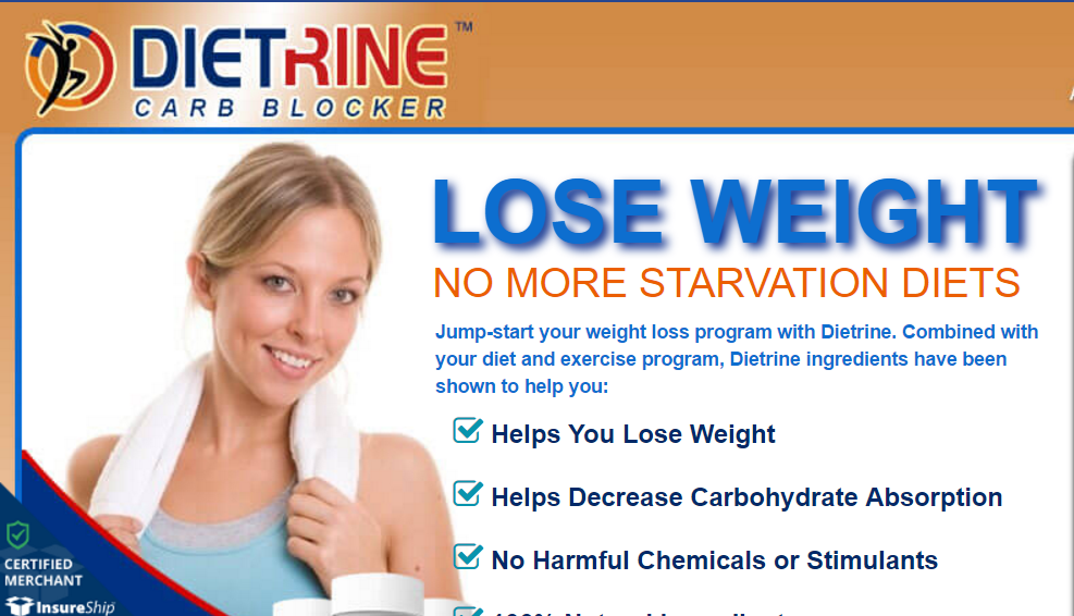 Dietrine Rev Share Weight Loss Emekeblog